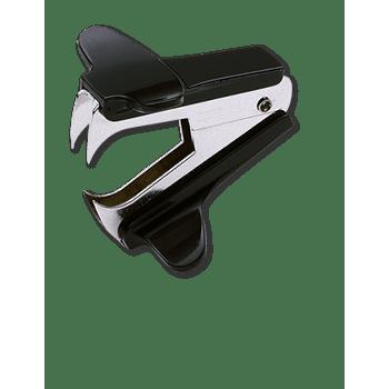 extrator-piranha