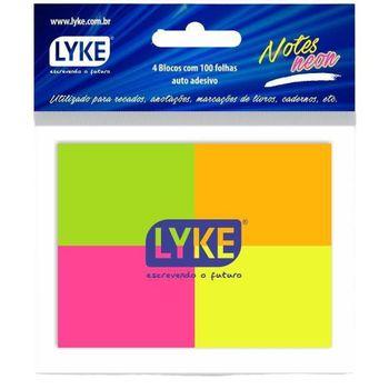 bloco-auto-adesivo-38x50mm-com-4-unid-neon-lyke-1501538375