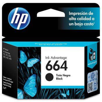 cartucho-de-tinta-hp-664-preto-f6v29ab-5696030
