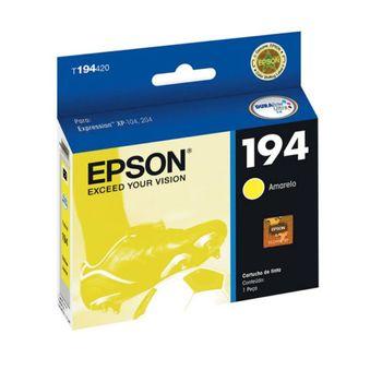 cartucho-epson-194-amarelo-t194420-br-b5a4b1