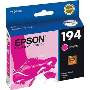 cartucho-de-tinta-epson-t194320-1501809428
