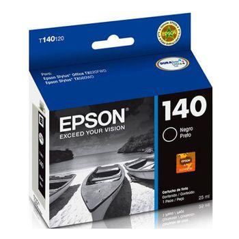 cartucho-de-tinta-epson-140-preto-t140120-14515623