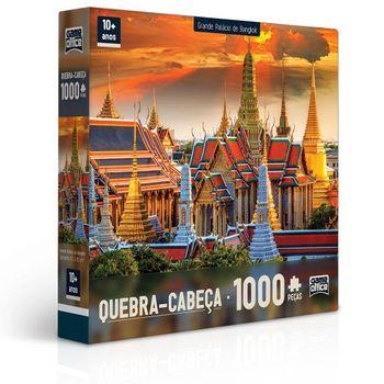 quebra-cabeca-1000-pecas-grande-palacio-de-bangkok-toyster-10362300