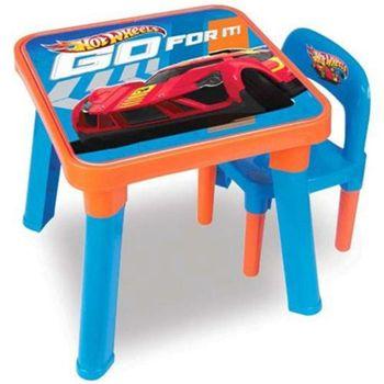 mesinha-com-cadeira-hot-wheels-fun-hw6020-1500681979