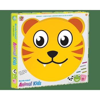 Mesa-Infantil-Animalkids-Tiger-1