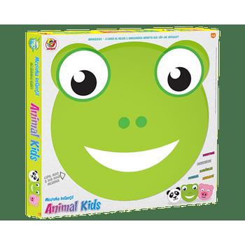 Mesa-Infantil-Animalkids-Frog-1