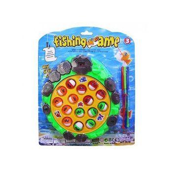 brinquedo-pega-peixe-a-pilha-3-varinhas-121805-D_NQ_NP_669133-MLB28174685818_092018-F