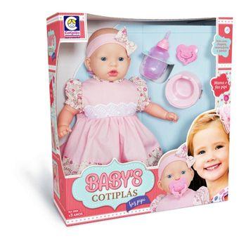 boneca-babys-cotiplas-faz-pipi-xixi-cotiplas-2068-D_NQ_NP_945358-MLB31576593064_072019-F