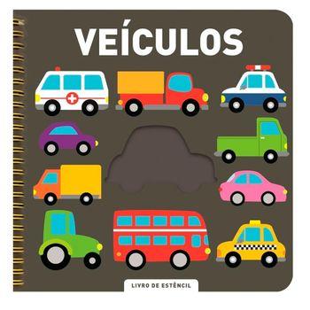 veiculos-livro-de-estncil-D_NQ_NP_771302-MLB29025954338_122018-F