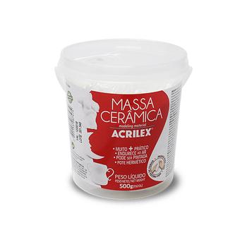 Massa_Ceramica