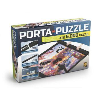 porta-puzzle-quebra-cabeca-ate-6000-pecas-grow-03399-1500219150