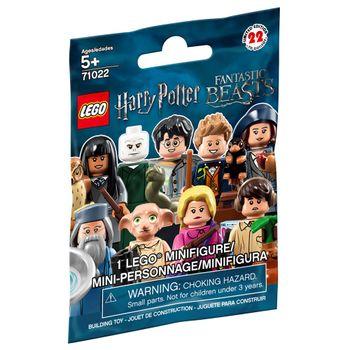 lego-minifiguras-harry-potter-e-animais-fantasticos-8-pecas-13323034