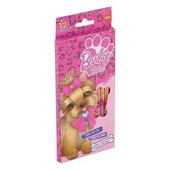 Barbie-Pets-Lapis-de-Cor-12-unidades