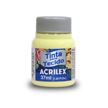 tinta-tecido-fosca-amarelo-bebe-808-37ml-acrilex-decoracao