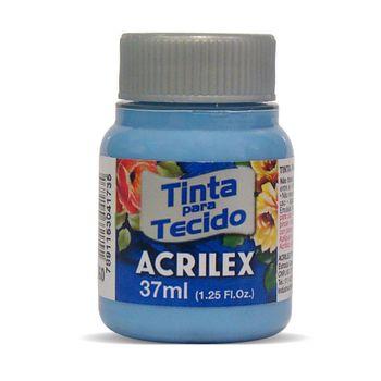 tinta-tecido-acrilex-fosca-037-ml-azul-caribe-04140-560-13619088