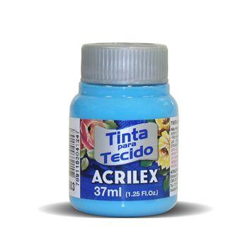 tinta-tecido-fosca-azul-celeste-503-37ml-acrilex-decoracao