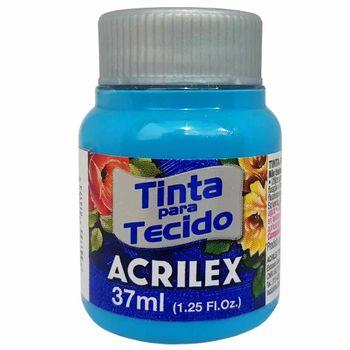 tinta-para-tecido-37ml-535-azul-mar-acrilex-KGRb4kjBk80aBLZ_lg