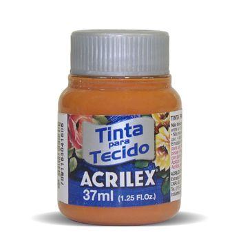 tinta-tecido-fosca-caramelo-569-37ml-acrilex-arte