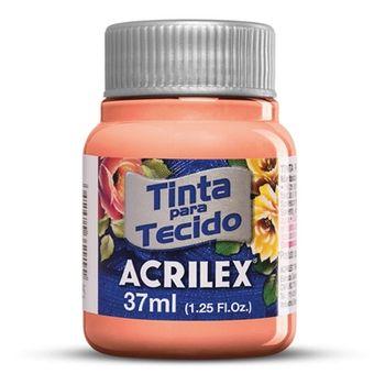 tinta-para-tecido-fosca-acrilex-37ml-631-papaya