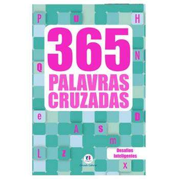 365-plavras