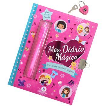 Meu-Diario-Magico-com-Caneta-Especial-9619504