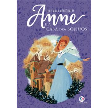 Anne-e-a-cas-dos-sonho