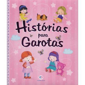 historias-para-garotas-ciranda-cultural-D_NQ_NP_861283-MLB42355239780_062020-F