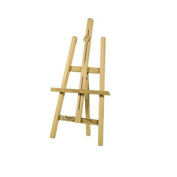 cavalete-de-mesa-pintura-4105-madeira-pinus-cor-natural-75cm-1504883974