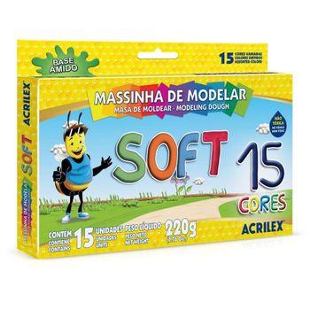 massa-para-modelar-soft-15-cores-220g-1501518891