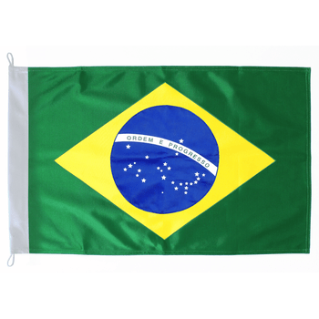 bandeira20brasil-5