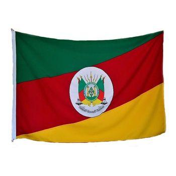 bandeira-oficial-do-rio-grande-do-sul-poliester-tam-90x129cm-D_NQ_NP_998804-MLB31193642279_062019-F