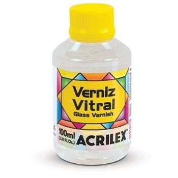 verniz-vitral-acrilex-100ml-incolor-clareador