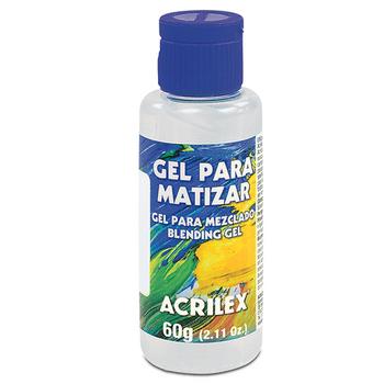 gel_para_matizar