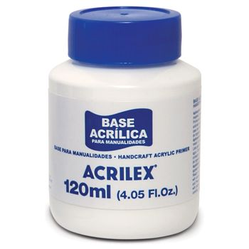 base-acrilica-acrilex-120ml