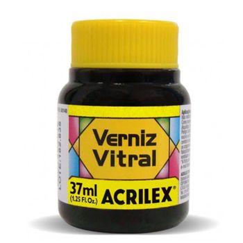 verniz-vitral-37ml-acrilex-amarelo-ouro-12374483