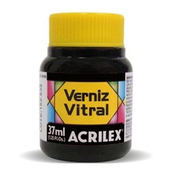 verniz-vitral-37ml-preto-520-1504524758