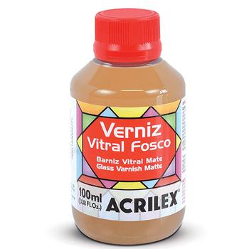 verniz_vitral_fosco