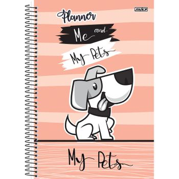 me-and-my-pet-2021-planner-capa-1