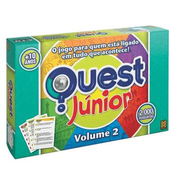 quest-junior