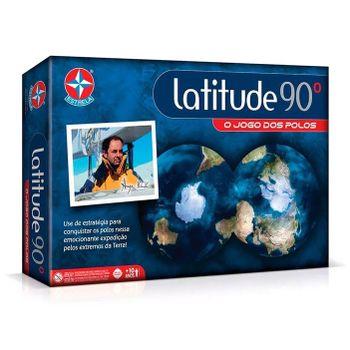 jogo-dos-polos-latitude-90-estrela-1201602900120_Frente