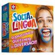 jogo-estrela-solta-a-lingua-11635571