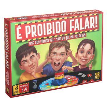 Jogo-E-Proibido-Falar