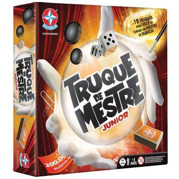 987418_jogo-de-magica-truque-de-mestre-jr-estrela-7896027549515_z1_637183961700384413
