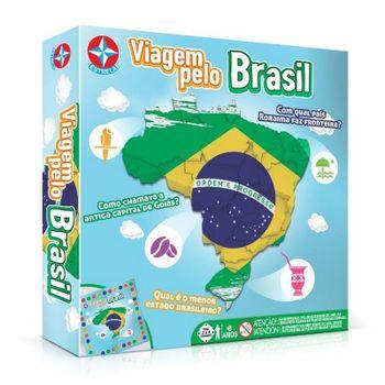 jogo-viagem-pelo-brasil-estrela-1201602900136_Frente