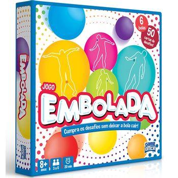 2384-Embolada-principalgrande