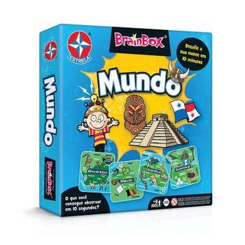 jogo-brainbox-mundo-estrela-1201602000156_Embalagem--1-