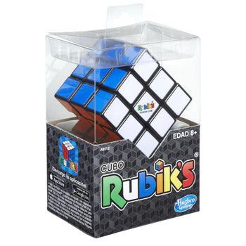 cubo-magico-rubiks-hasbro-a9312-13896620