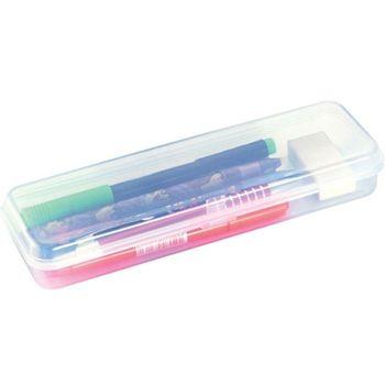 estojo-plastico-plus-branco-waleu-10795453