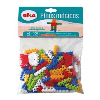 pinos-magicos-100peca
