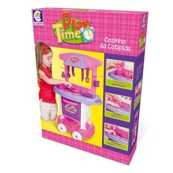 2008-play-time-cozinha-da-cotiplas-03